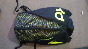 Kd Basketball backpack