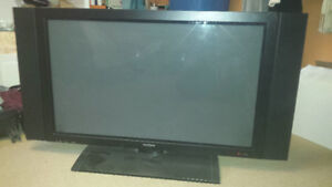 """43"""" TV for sale"""