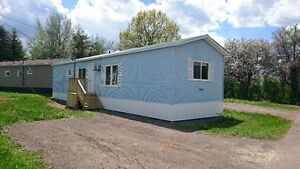 REDUCED Great Starter Home or Downsizing! Willing to do LTO