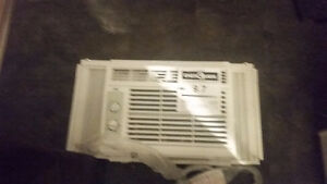 Brand new arctic king air conditioner