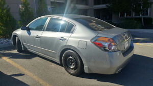2007 Nissan Altima *Etest/NoAccidents/CleanBody/RunsGreat/MINT*