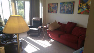 Affordable, Pet Friendly 2bdr Steps from Point Plesant