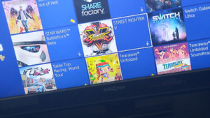 Psn Account   Buy New & Used Goods Near You! Find Everything