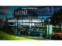 2019 MINI Hatch 3-Door Hatch Cooper S Classic Hatchback Petrol Automatic