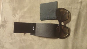 PRADA and SALT. Sunglasses *Great Christmas gift* Peterborough Peterborough Area image 1