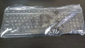 INSIGNIA USB KEYBOARDS- WHOLESALE LOT! GREAT DEAL! Windsor Region Ontario image 3