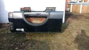2004 Ford F-150 Parts