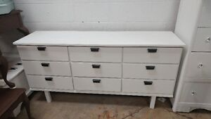Huge Furniture Sale! Dressers, end tables, and more.. Delivery*$ London Ontario image 1