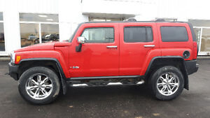 2006 HUMMER H3 **PST Paid**Financing Available**