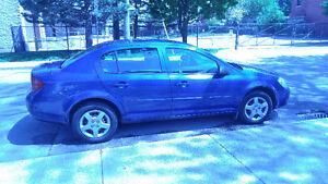 2005 Chevrolet Cobalt Sedan New Stereo with Bluetooth!