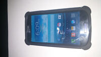 Samsung Galaxy S3 Unlocked For Any Carrier