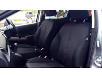 2014 Mazda 2 1.5 Tamura Nav Automatic Petrol Hatchback