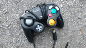 game cube and wii parts $25 each or best offer