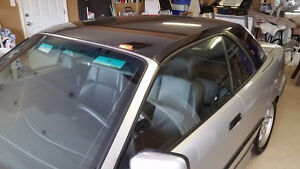 Hard Top for 1987 bmw 328i