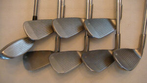 Ping  i15 Irons