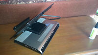 HP xb4 Notebook Media Docking Station KG462AA