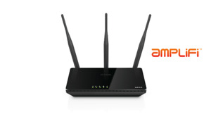 Dlink wireless router ac750