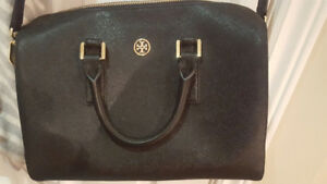 Tory Burch bag (not used)