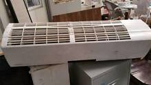 Inverter Air Conditioner (Delonghi) Annandale Townsville City Preview