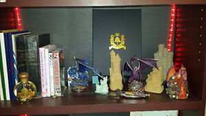 All Items in these Pictures can be SOLD London Ontario image 3