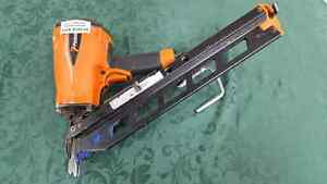 PASLODE FRAMING NAILER ON SALE FOR $225