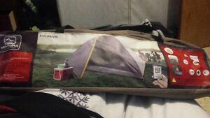 tent sleeps 5