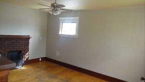 2 Bedroom for rent 330 May St. Available November 1st