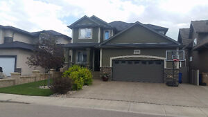Windsor Park Two Storey - New Listing
