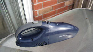 Cordless Vacuums Peterborough Peterborough Area image 8