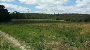 Vacant Land for Rent Maroota The Hills District Preview
