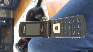 Cell phone for sale $15.00 ono
