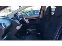 2012 Peugeot 107 1.0 Allure 5dr Manual Petrol Hatchback