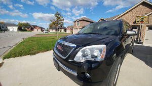2008 AMC Other SUV, Crossover
