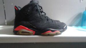 Jordan Shoes Mens Size 9  $40. or Best Offer