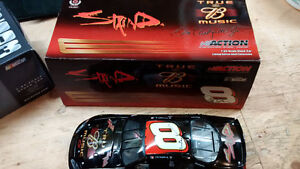 Collection of Nascar Collectables St. John's Newfoundland image 1
