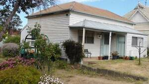 Old World Charm With Modern Features Weatherboard Home Ararat Ararat Area Preview
