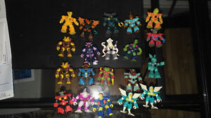Hasbro Battle Beasts Kitchener / Waterloo Kitchener Area image 1