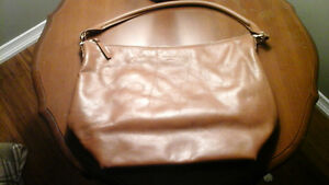 Kate Spade  shoulder bag - reduced price