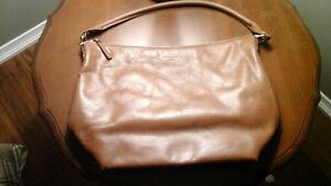 Kate Spade  shoulder bag - reduced price Kitchener / Waterloo Kitchener Area image 1