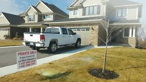 PRICE REDUCEDBeautiful Hayhoe Home in Reynolds Way neighbourhood