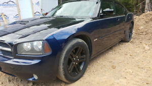 HEMI CHARGER !!! TRADE!!!