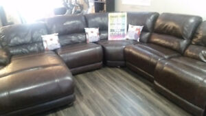 multi sectional 5 peice 2000.00 obo no taxes