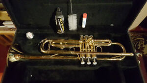 Good Student trumpets for sale