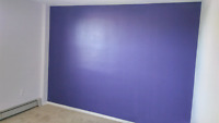 Painters available, Quality work , Reasonable Rates