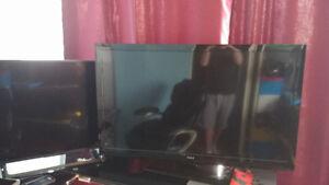 50' RCA 1080p HDTV