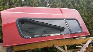 02 -08 Dodge Canopy