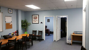Exellent Office Space Available - only $1064/month !
