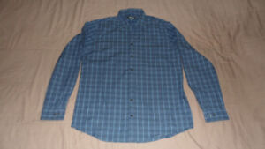 Chemise Kenneth Cole Reaction shirt
