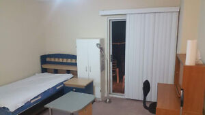 Walkout Basement-Britannia/CreditView for Students/Professionall
