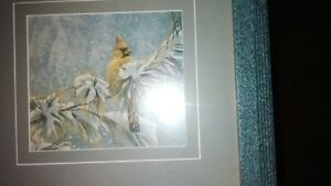 Variety of Pictures at Bargain Prices - REDUCED!